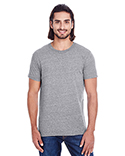 102A Threadfast Apparel Unisex Triblend Short-Sleeve T-Shirt