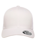 110M Flexfit Adult 110® Mesh Cap