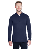 1316277 Under Armour SuperSale Men's Spectra Quarter-Zip Pullover