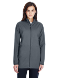 1317222 Under Armour SuperSale Ladies' Corporate Windstrike Jacket