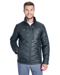 1317223 Under Armour SuperSale Men's Corporate Reactor Jacket
