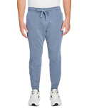 1539 Comfort Colors Adult French Terry Jogger Pant