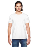 2011W American Apparel Unisex Power Washed T-Shirt