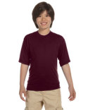 21B Jerzees Youth 5.3 oz. DRI-POWER® SPORT T-Shirt