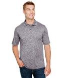 222529 Holloway Men's Electrify 2.0 Polo