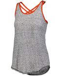 222710 Holloway Ladies' Advocate Training Tank