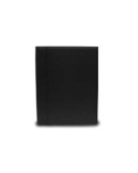 2287 Liberty Bags Writing Padfolio