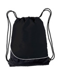 229409 Holloway Nylon Day-pak Bag