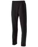 229547 Holloway Unisex Prospect Athletic Fleece Sweatpant