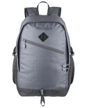 23860 Marmot Anza Backpack