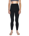 280L Threadfast Apparel Ladies' Impact Leggings