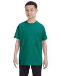29B Jerzees Youth DRI-POWER® ACTIVE T-Shirt