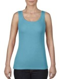 3060L Comfort Colors Ladies' Midweight Tank