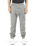 320P Threadfast Apparel Unisex Ultimate Fleece Jogger Pant