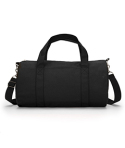 3301 Liberty Bags Grant Cotton Canvas Duffel Bag