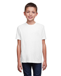 4212 Next Level Youth Eco Performance Crewneck T-Shirt