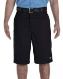 42283 Dickies Men's 8.5 oz. Multi-Use Pocket Short