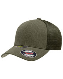 5511UP Flexfit Unipanel Cap