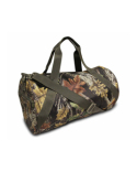 5562 Liberty Bags Sherwood Camo Small Duffel