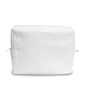 5770 Liberty Bags Tammy Waffle Weave Spa Bag