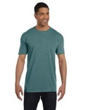 6030CC Comfort Colors Adult Heavyweight RS Pocket T-Shirt