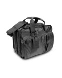 7791 Liberty Bags The District Briefcase