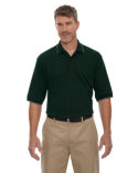 85032 Extreme Men's Cotton Jersey Polo
