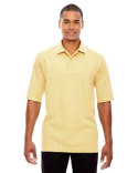 85067 Extreme Men's Edry® Needle-Out Interlock Polo