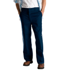 85283 Dickies 8.5 oz. Loose Fit Double Knee Work Pant