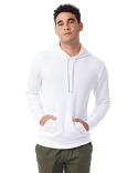 8804PF Alternative Adult Go-to Pullover Hooded Sweatshirt