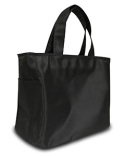 8831 Liberty Bags Surprise Tote