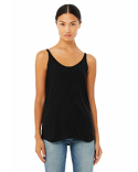 8838 Bella + Canvas Ladies' Slouchy Tank
