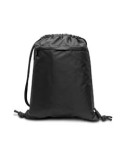 8891 Liberty Bags Performance Drawstring Backpack