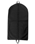 9007A Liberty Bags Gusseted Garment Bag