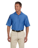 A133 adidas Golf Men's climacool® Mesh Polo