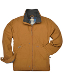 BP7021T Backpacker Men's Tall Navigator Jacket