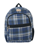 BP8077 Backpacker Original Backpacker Backpack
