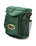 BP8078 Backpacker Fishing Bag