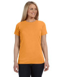 C4200 Comfort Colors Ladies' Lightweight RS T-Shirt