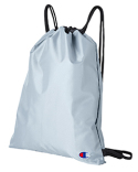 CA1000 Champion Adult Core Carry Sack