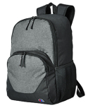CA1002 Champion Adult Core Backpack