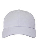 CA2000 Champion Accessories Classic Washed Twill Cap