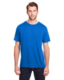 CE111 Core 365 Adult Fusion ChromaSoft™ Performance T-Shirt