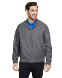DG700 Devon & Jones Men's Vision Club Jacket