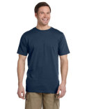 EC1075 econscious Men's 4.4 oz. Ringspun Fashion T-Shirt