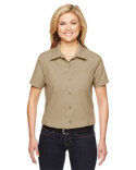 FS5350 Dickies Ladies' Industrial Shirt