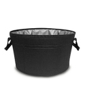 FT0010 Liberty Bags Erica Party Time Bucket Cooler