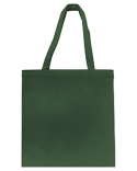 FT003 Liberty Bags Non-Woven Tote