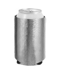 FT007M Liberty Bags Metallic Can Holder