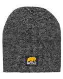 H149 Berne Heritage Knit Beanie